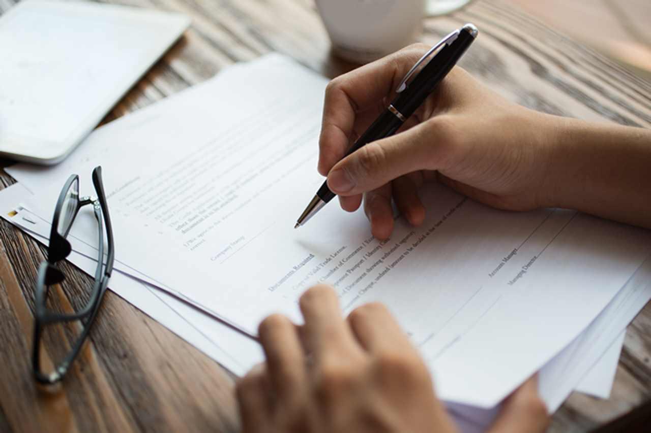 Primeiro passo para anular uma multa indevida é a defesa prévia | Foto: Reprodução
