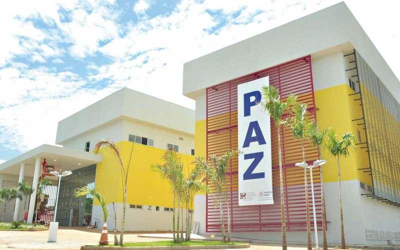 Pronto-socorro: Aparecida inaugura unidade 24 horas | Foto: Divulgação