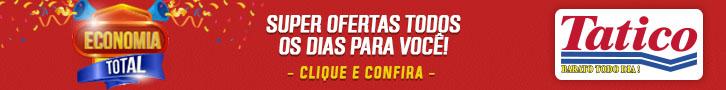 Super Ofertas Tatico 728 x 90