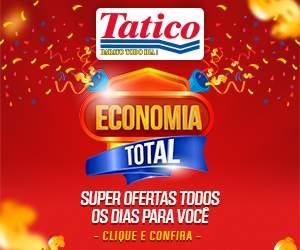 Economia Total Tatico – 300 x 250