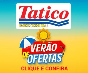 Verão de Ofertas Tatico 300×250