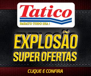 Explosão de Ofertas Tatico – 300×250