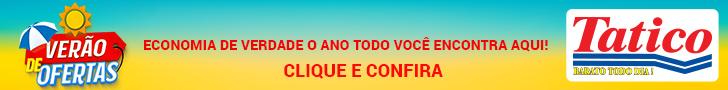 Verão de Ofertas Tatico 728×90
