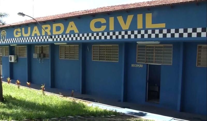 Prefeitura e GCM estabelecem 13 pontos para acabar greve em Aparecida | Foto: Reprodução / TV Goiânia