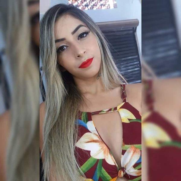 Jovem mãe de 23 anos é encontrada morta às margens da BR-060