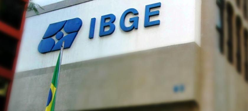 Concurso IBGE 2019 para analistas será realizado mediante a aplicação de uma prova objetiva com caráter de múltipla escolha