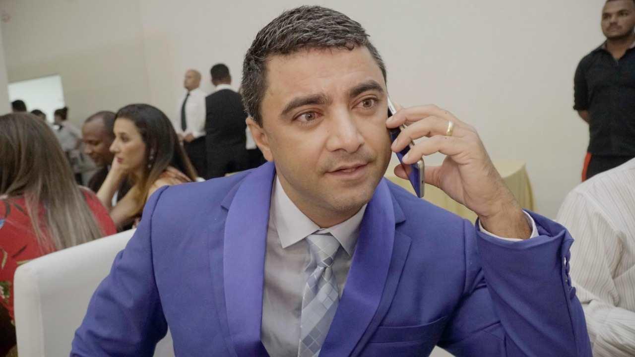 Cristiano Zoi