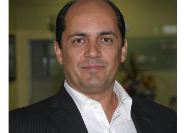 Jornalista Marcos Villas Boas é responsável por formar a equipe de Jornalismo da nova rádio Band News Goiânia | Foto: reprodução