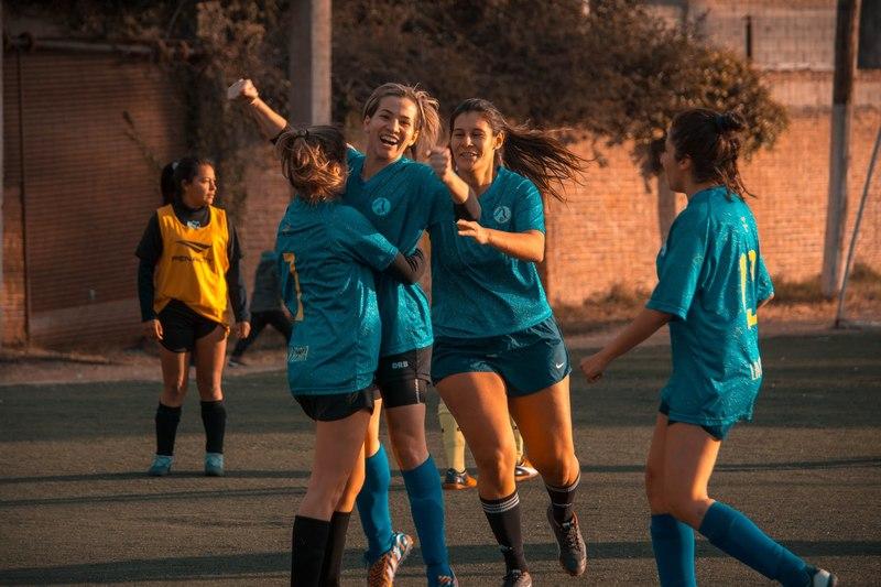 Premiação do Campeonato Regional Feminino será de R$ 6 mil | Foto: Pixabay
