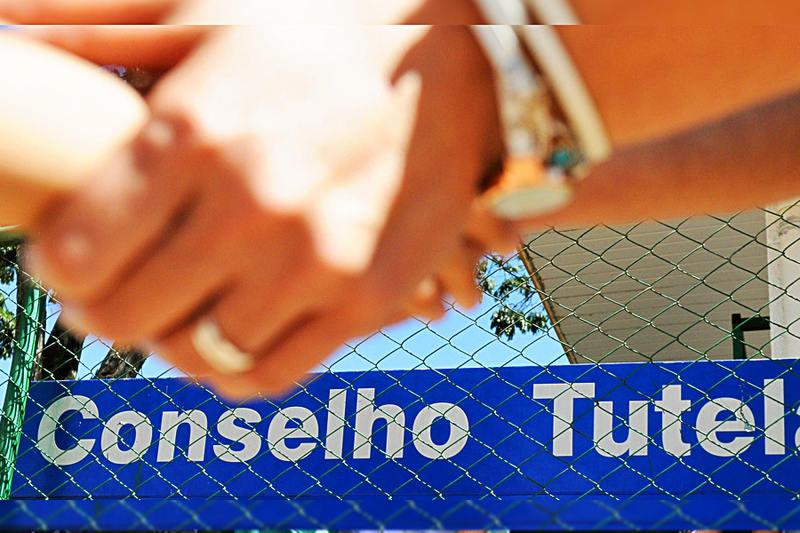 Causa nobre que representa a eleição dos conselheiros tutelares nos municípios brasileiros caminha para um terreno movediço político   Foto: Reprodução