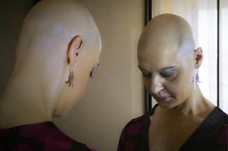 Outubro é o mês dedicado à prevenção ao câncer de mama | Foto: Reprodução