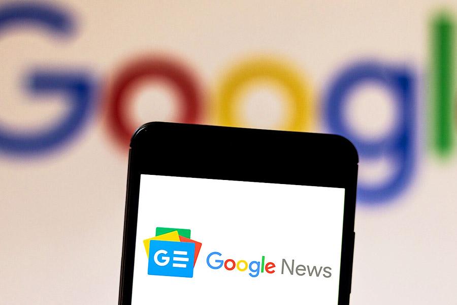 Referência local, Folha Z recebe aporte de fundo de jornalismo do Google | Foto: Divulgação