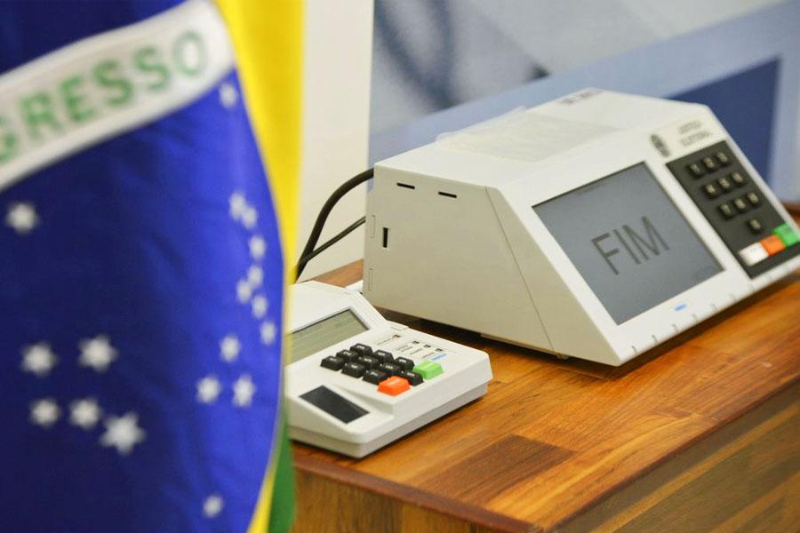 OAB de Aparecida de Goiânia lança Movimento de Combate à Corrupção Eleitoral (MCCE) | Foto: Divulgação