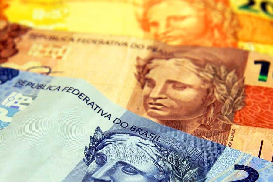 Salário mínimo para 2021 ficará em R$ 1.067 | Foto: Marcello Casal Jr/Agência Brasil