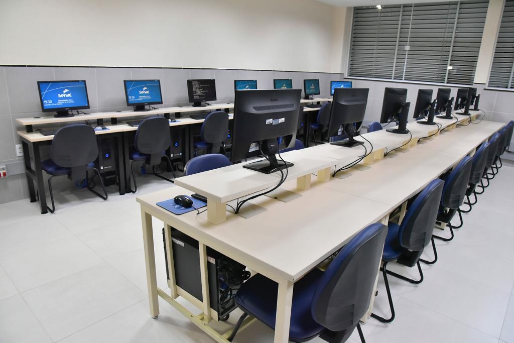 computadores UFG