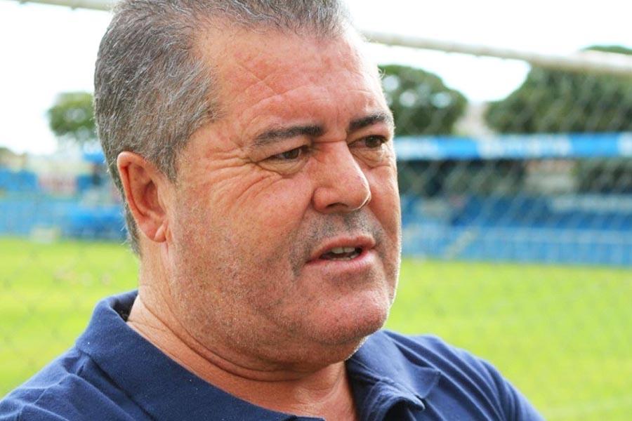 João Rodrigues Cocá morre aos 54 anos | Foto: Reprodução