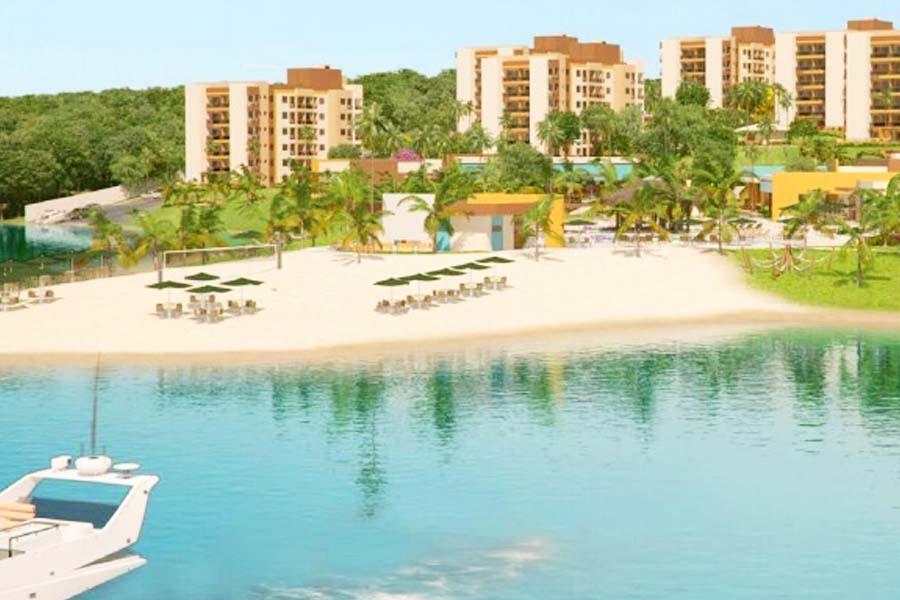 Resort em Caldas Novas contrata 120 novos funcionários | Foto: Divulgação