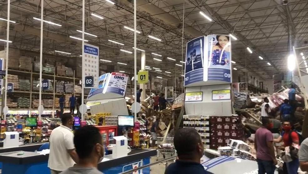 supermercado-maranhao-bairro-vinhais
