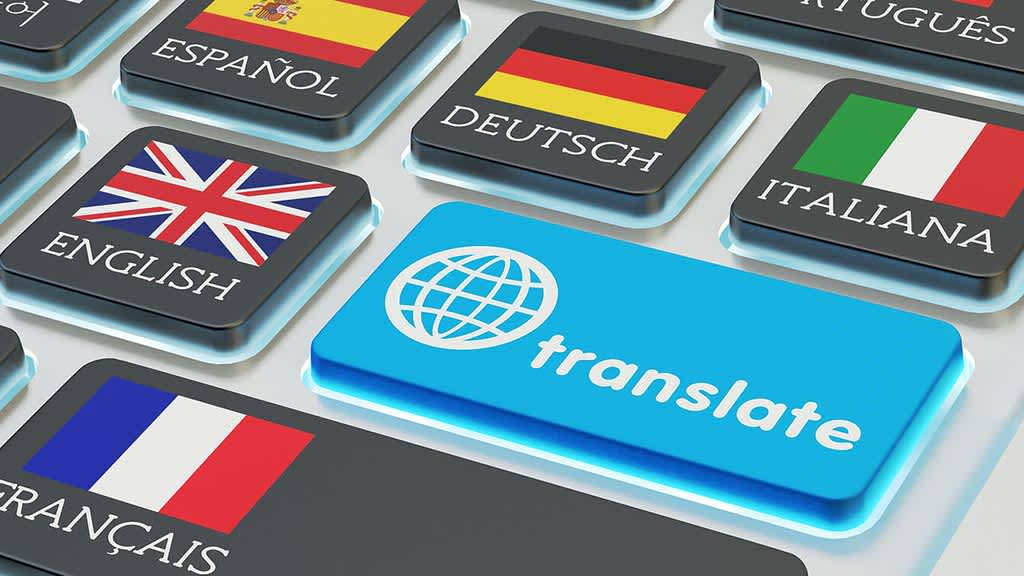 tradução certificada
